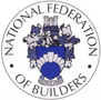 federation of builders Acorn Building Contracts