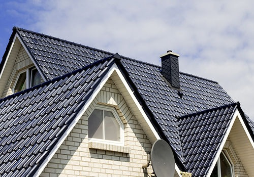 Roofing Services in Winchester